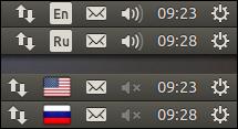 http://informat45.ucoz.ru/drugoe/linux/flag/flag.png