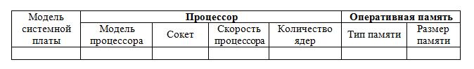 http://informat45.ucoz.ru/practica/10_klass/10-11/10_11-5.png