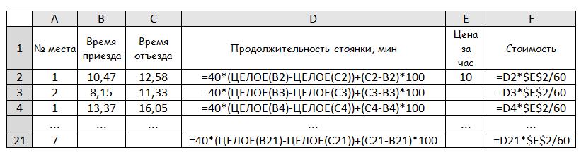 http://informat45.ucoz.ru/practica/10_klass/gein/10-1/10-1-1.png