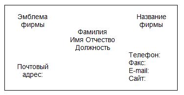http://informat45.ucoz.ru/practica/10_klass/gein/10-2/10-2-1.png