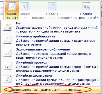 http://informat45.ucoz.ru/practica/11_klass/3_16/3-16-8.png