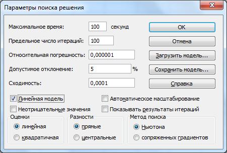http://informat45.ucoz.ru/practica/11_klass/3_19/3-19-4.png