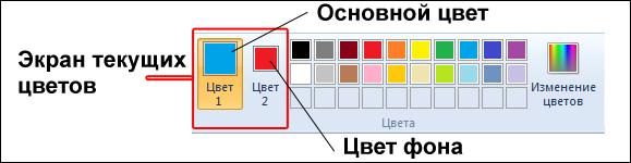 http://informat45.ucoz.ru/practica/5_klass/5-10/5-10-1.png