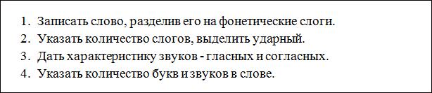 http://informat45.ucoz.ru/practica/5_klass/FGOS/rabota_14/5_14_3.png