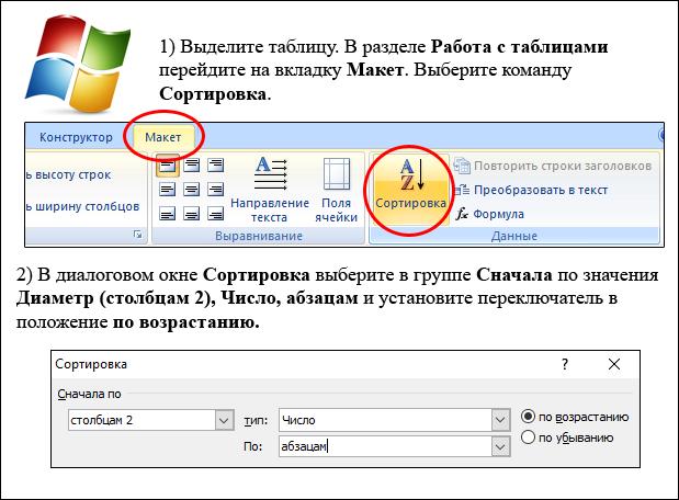 http://informat45.ucoz.ru/practica/5_klass/FGOS/rabota_9/5-9-5.png