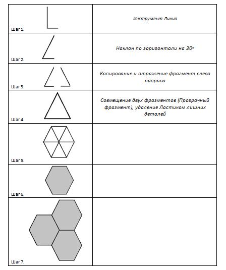 http://informat45.ucoz.ru/practica/6_klass/6-10/6-10-8.png