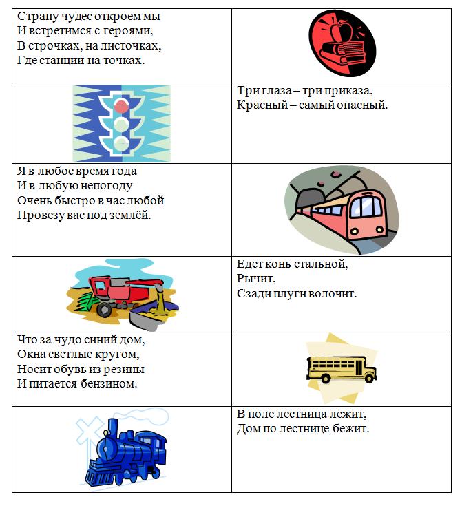 http://informat45.ucoz.ru/practica/6_klass/6-7/6-7-4.png