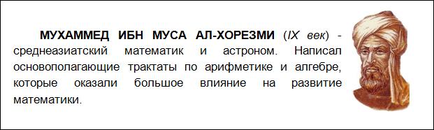 http://informat45.ucoz.ru/practica/7_klass/7-3/7-3-11.png