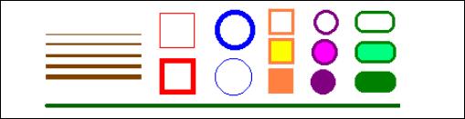 http://informat45.ucoz.ru/practica/7_klass/fgos/graph/7_gr_1.png