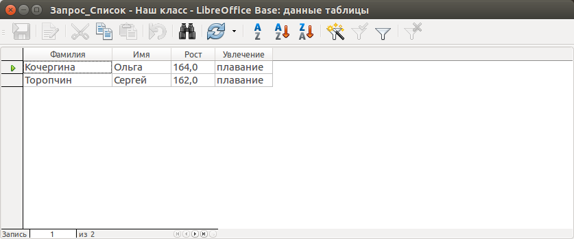 http://informat45.ucoz.ru/practica/9_klass/bosova/2_glava/9-2-17.png