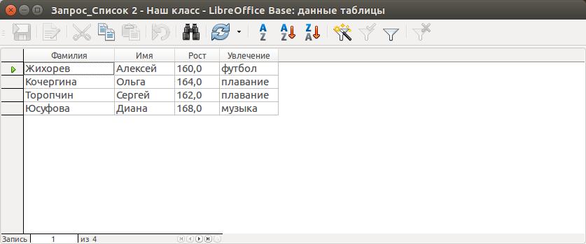 http://informat45.ucoz.ru/practica/9_klass/bosova/2_glava/9-2-19.png