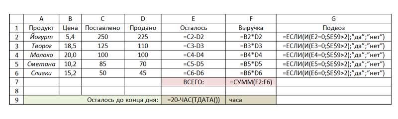 http://informat45.ucoz.ru/practica/9_klass/semakin/18/9-18-1.png