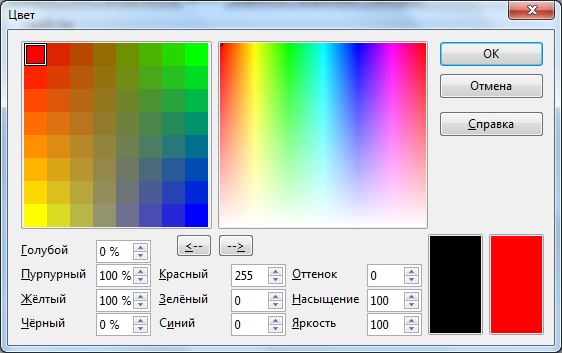 http://informat45.ucoz.ru/practica/9_klass/ugrinovich/9-1/9-1-3.png