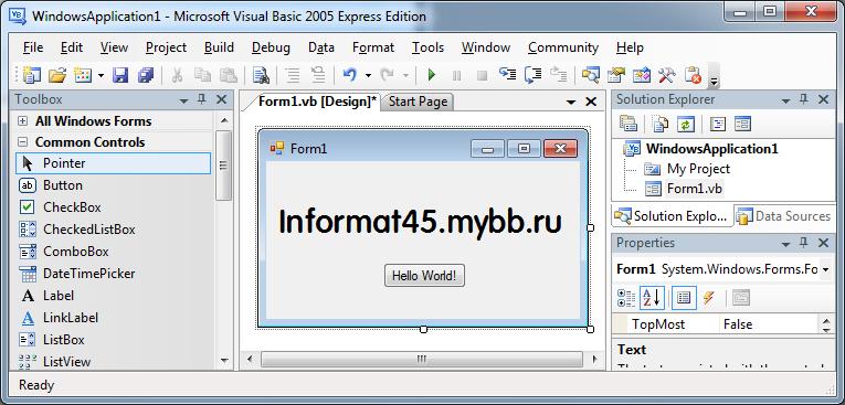 http://informat45.ucoz.ru/practica/basic/9.png